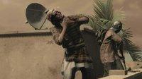 Cкриншот Солдат удачи: Расплата, изображение № 479768 - RAWG