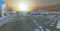 Cкриншот Bienvenidos a la Matanza, изображение № 1869962 - RAWG