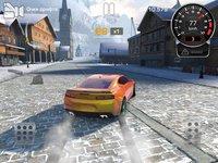 Cкриншот CarX Drift Racing, изображение № 922942 - RAWG