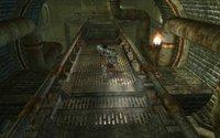 Untold Legends: Dark Kingdom screenshot, image №527707 - RAWG