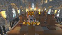 Cкриншот Cat vs. Corgis, изображение № 645904 - RAWG