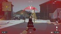 Cкриншот Low Poly Forces, изображение № 2338253 - RAWG