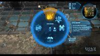 Halo Wars: Definitive Edition screenshot, image №210429 - RAWG
