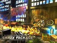 Cкриншот Rock(s) Rider - New Generation for Current iPhone, iPad and iPod touch - (HD Edition), изображение № 55081 - RAWG