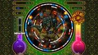 Magical Brickout screenshot, image №156925 - RAWG
