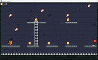 Cкриншот Move the Window, изображение № 2867521 - RAWG