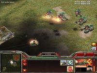 Cкриншот Command & Conquer: Generals - Zero Hour, изображение № 1697598 - RAWG