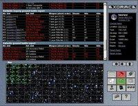 Cкриншот Exorace, изображение № 605956 - RAWG