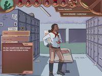 Cкриншот Honey Rose: Underdog Fighter Extraordinaire, изображение № 145437 - RAWG