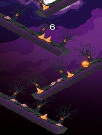 Cкриншот Halloween Jump!, изображение № 1717122 - RAWG