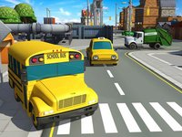 Cкриншот Sport Racing Car Parking Simulator, изображение № 1757273 - RAWG
