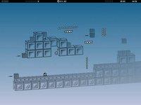 Cкриншот 1-bit Ninja, изображение № 5640 - RAWG