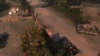 Cкриншот Company of Heroes: Tales of Valor, изображение № 168879 - RAWG