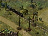 Cкриншот Mission Kursk, изображение № 439881 - RAWG