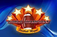 Football Mogul 2014 screenshot, image №205494 - RAWG