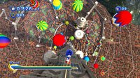 Cкриншот Sonic Generations, изображение № 130984 - RAWG