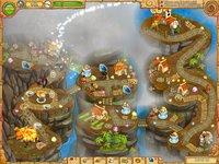 Island Tribe 5 screenshot, image №716456 - RAWG