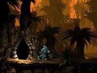 Cкриншот Oddworld: Abe's Exoddus, изображение № 120269 - RAWG
