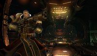 Cкриншот Warhammer 40,000: Dark Millennium, изображение № 557692 - RAWG