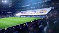 Cкриншот FIFA 19, изображение № 778699 - RAWG