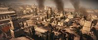 Cкриншот Total War: Rome II, изображение № 597178 - RAWG