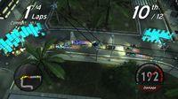 Cкриншот Little Racers STREET, изображение № 167652 - RAWG