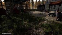 Mist Survival screenshot, image №837357 - RAWG