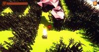 Cкриншот Maze Ninja, изображение № 1834848 - RAWG