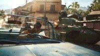 Far Cry 6 screenshot, image №2438127 - RAWG