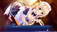 Cкриншот Natsu no Iro no Nostalgia, изображение № 2238203 - RAWG
