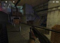 Cкриншот Инстинкт, изображение № 451472 - RAWG