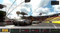 Cкриншот Gran Turismo Sport, изображение № 174 - RAWG