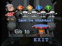 Cкриншот Jumping Flash! 2 (1996), изображение № 730376 - RAWG