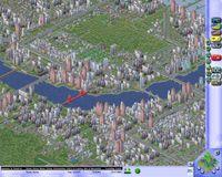 Cкриншот SimCity 3000 Unlimited, изображение № 231306 - RAWG