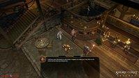 Cкриншот Sword Coast Legends, изображение № 165677 - RAWG
