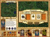 Cкриншот Dungeon Delvers, изображение № 396900 - RAWG