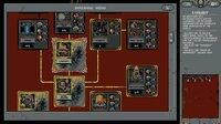 Loop Hero screenshot, image №2686094 - RAWG
