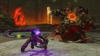 Cкриншот Darksiders II Deathinitive Edition, изображение № 81338 - RAWG