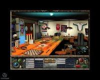 Cкриншот 3 Cards to Midnight, изображение № 503420 - RAWG