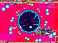 Cкриншот Taito Legends 2, изображение № 448228 - RAWG