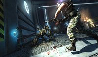 Aliens: Colonial Marines Collection screenshot, image №77596 - RAWG