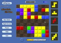 Cкриншот Absolute Fit-Trix, изображение № 378435 - RAWG