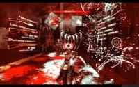 Cкриншот Grey Phobia, изображение № 114432 - RAWG