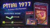 Pitiri 1977 screenshot, image №177963 - RAWG