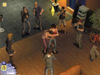 Cкриншот The Sims 2, изображение № 375902 - RAWG