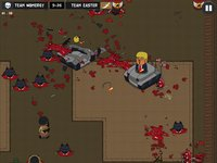Cкриншот World War Party: Game Of Trump, изображение № 695197 - RAWG
