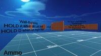 Cкриншот FrostBite (itch) (Cripto_YT), изображение № 2587982 - RAWG