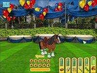Cкриншот Четвероногие друзья. Мой пони, изображение № 514521 - RAWG