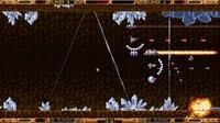 Cкриншот 1993 Space Machine, изображение № 85438 - RAWG