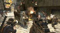 Cкриншот Call of Duty: Black Ops II, изображение № 126049 - RAWG